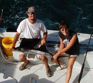 sailfish pierson.JPG (30760 bytes)
